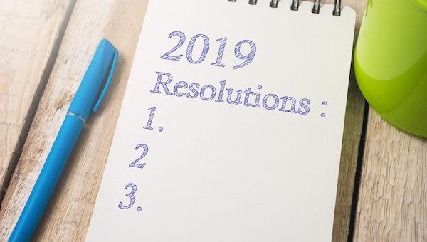 Résolution 2019 : gagner du temps en externalisant les tests et la validation